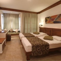 Montana Pine Resort Турция, Олудениз - 2 отзыва об отеле, цены и фото номеров - забронировать отель Montana Pine Resort - All Inclusive онлайн комната для гостей фото 2