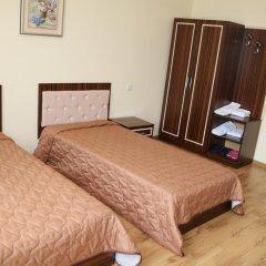 Hotel Arda 3* Стандартный номер фото 2