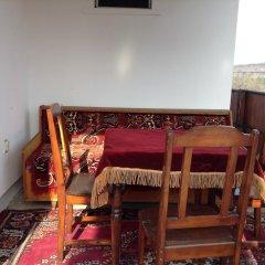 Отель Rumi Guest House Велико Тырново питание
