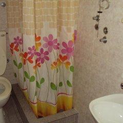 Апартаменты Rooms and Apartments Oregon Улучшенная студия с различными типами кроватей фото 4
