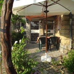 Отель Plamena Guest Rooms Болгария, Карджали - отзывы, цены и фото номеров - забронировать отель Plamena Guest Rooms онлайн