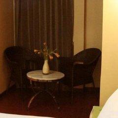 Отель Shadi Home & Residence Таиланд, Бангкок - отзывы, цены и фото номеров - забронировать отель Shadi Home & Residence онлайн удобства в номере фото 2