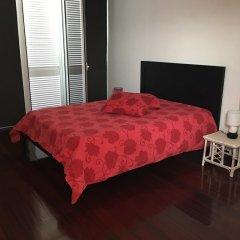 Отель Sophia Португалия, Машику - отзывы, цены и фото номеров - забронировать отель Sophia онлайн комната для гостей фото 5