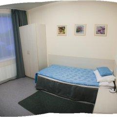 Гостиница NORD 2* Стандартный номер с различными типами кроватей