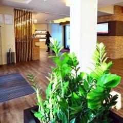Отель Parkhotel Brunauer Австрия, Зальцбург - отзывы, цены и фото номеров - забронировать отель Parkhotel Brunauer онлайн спа фото 2