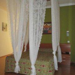 Hotel Avenida de Canarias 2* Люкс с разными типами кроватей фото 5