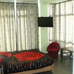 Гостевой дом Николина Фазенда 3* Номер Комфорт с различными типами кроватей фото 17