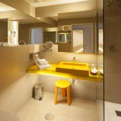 Best Western Hotel Inca в номере фото 2