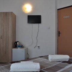 Отель House Todorov Стандартный номер с различными типами кроватей фото 10