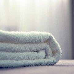Гостиница Волна 3* Улучшенный номер с разными типами кроватей фото 7
