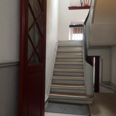 Отель Vestergade 19 Apartment Дания, Копенгаген - отзывы, цены и фото номеров - забронировать отель Vestergade 19 Apartment онлайн интерьер отеля фото 2