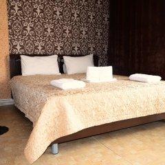 Гостиница Рандеву Рязанский проспект комната для гостей
