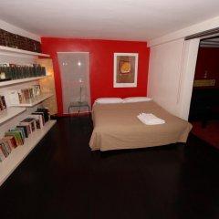 Отель Ottoboni Flats Улучшенные апартаменты с различными типами кроватей фото 14