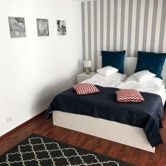 Отель Prawdzic Resort & Conference Польша, Гданьск - отзывы, цены и фото номеров - забронировать отель Prawdzic Resort & Conference онлайн комната для гостей фото 5