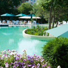 Jeravi Club Hotel - All Inclusive фото 2