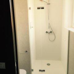 Hotel Marcel 3* Люкс с различными типами кроватей фото 6