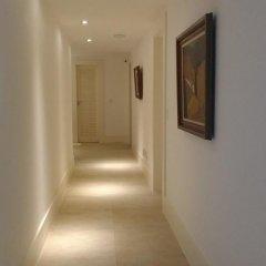 Отель Ao Por do Sol - Adults Only интерьер отеля фото 2