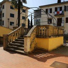 Апартаменты Apartment Certosa Suite Апартаменты с различными типами кроватей фото 8