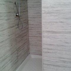 Отель Bed & Breakfast Santa Fara 3* Стандартный номер с двуспальной кроватью (общая ванная комната) фото 9