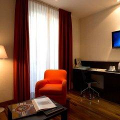 Отель TownHouse 70 удобства в номере