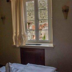 Hotel Cattaro 4* Люкс повышенной комфортности с различными типами кроватей фото 6