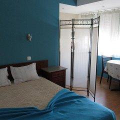 Отель Hospedaria Bernardo комната для гостей