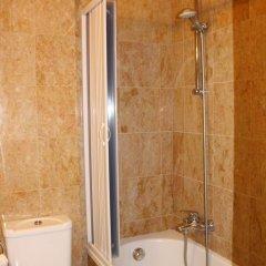 SantAmbroeus hotel ванная фото 3