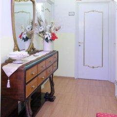 Hotel Berna 2* Стандартный номер с различными типами кроватей фото 10