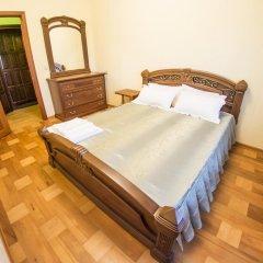 Гостиница Kamchatka Guest House Апартаменты с различными типами кроватей фото 2