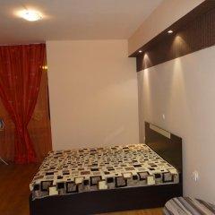 Апартаменты Elina Apartments Sveti Vlas детские мероприятия