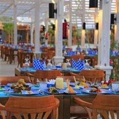 Отель LABRANDA Royal Makadi питание