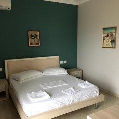 Hotel Divers 3* Люкс с различными типами кроватей фото 9