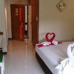 Camelot Hotel Pattaya 4* Улучшенный номер фото 2