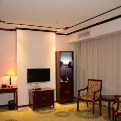 Отель Venice Hotel Китай, Гуанчжоу - отзывы, цены и фото номеров - забронировать отель Venice Hotel онлайн удобства в номере
