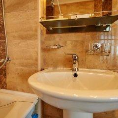 Гостиница Империал Палас ванная