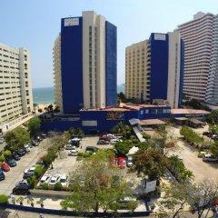 Отель Playa Suites фото 6