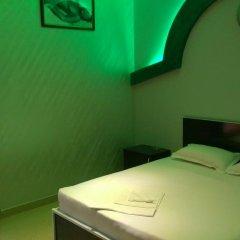 Hotel Sunrise Люкс 2 отдельными кровати фото 2