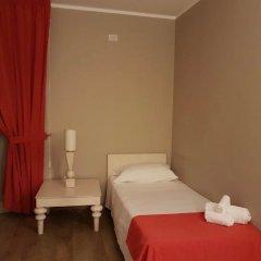 Hotel Casena Dei Colli 3* Стандартный номер с различными типами кроватей фото 5