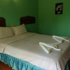 Отель Grand Thai House Resort 3* Стандартный номер с различными типами кроватей фото 2