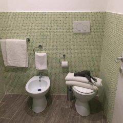 Отель Camere Cavour 3* Номер Делюкс фото 16