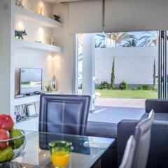 Отель Villa Nora Кипр, Протарас - отзывы, цены и фото номеров - забронировать отель Villa Nora онлайн в номере