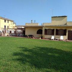 Отель Casa Acqua & Sole Сиракуза фото 10