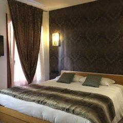 Отель Locanda Antico Casin 3* Стандартный номер с различными типами кроватей фото 9