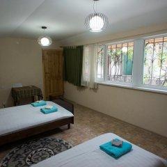 Отель Southside Кыргызстан, Бишкек - отзывы, цены и фото номеров - забронировать отель Southside онлайн комната для гостей фото 4