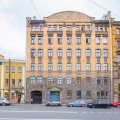 Апартаменты Элитная квартира на Жуковского фото 2