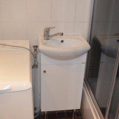 Апартаменты Lastekodu 15 Apartment Таллин ванная