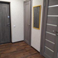 Апартаменты Welcome Apartments Днепр интерьер отеля