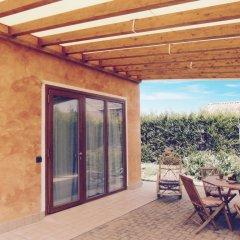 Отель Verde Cielo Bed &Breakfast Италия, Лимена - отзывы, цены и фото номеров - забронировать отель Verde Cielo Bed &Breakfast онлайн