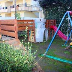 Отель Guesthouse Familja Албания, Берат - отзывы, цены и фото номеров - забронировать отель Guesthouse Familja онлайн детские мероприятия фото 2