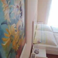Апартаменты OREL Apartments удобства в номере